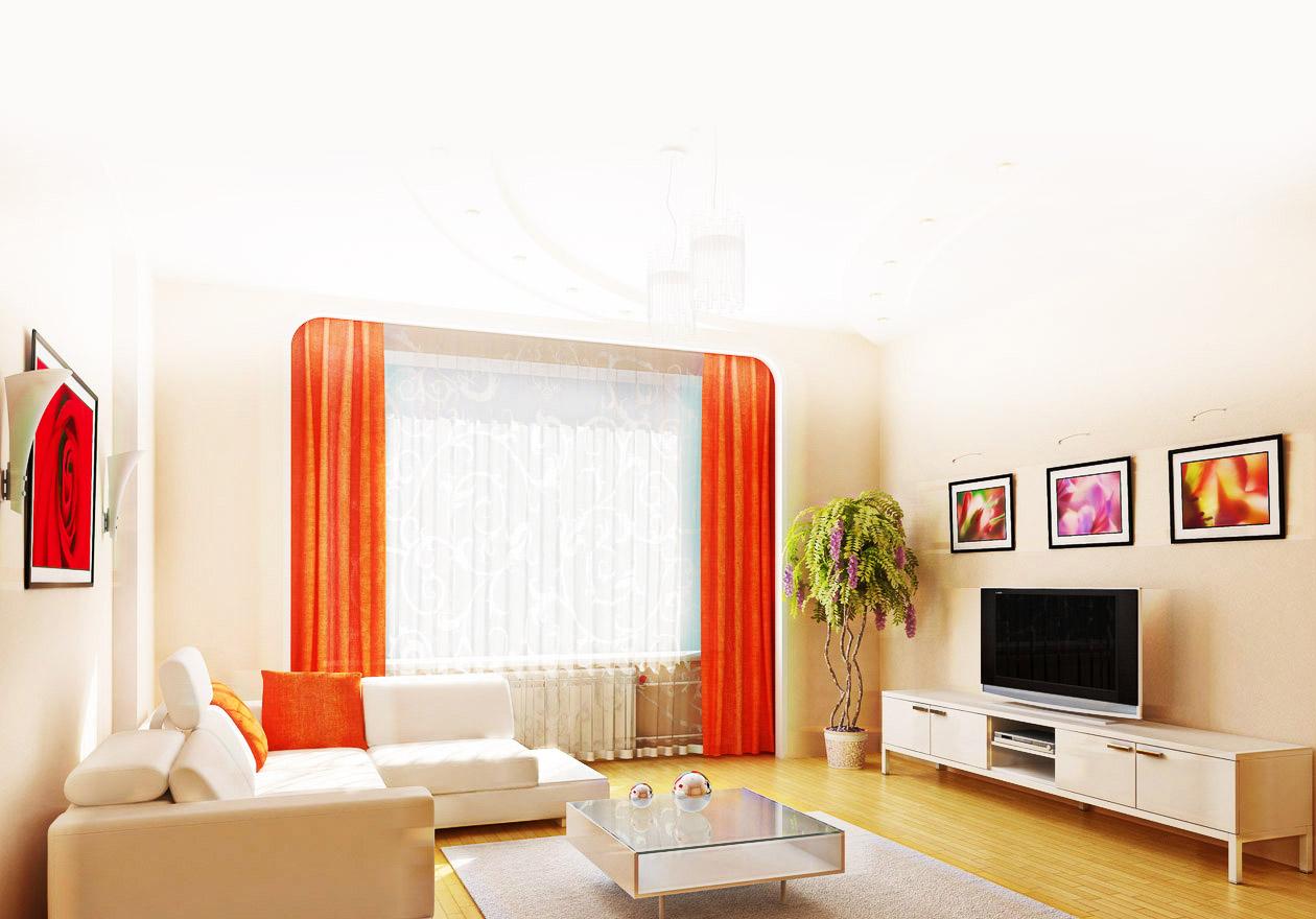 Ремонт квартир СПБ под ключ, Цены в Санкт-Петербурге стоимость и расценки